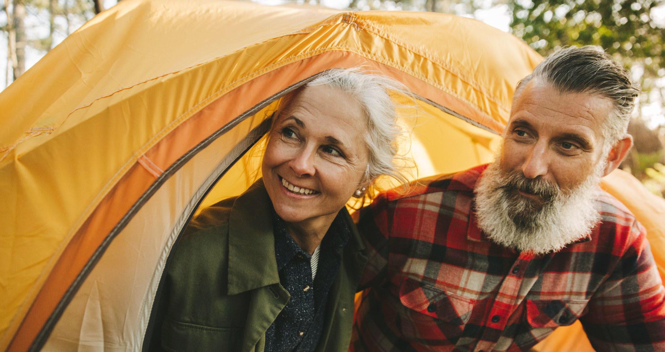 Prestiti personali per pensionati