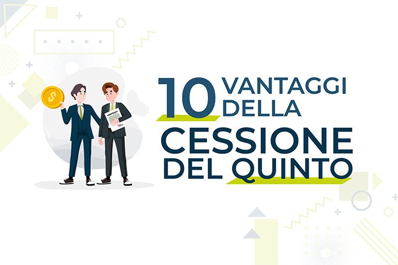 https://www.prestivalore.com/pv/wp-content/uploads/2020/06/10-vantaggi-della-cessione-del-quinto.jpg