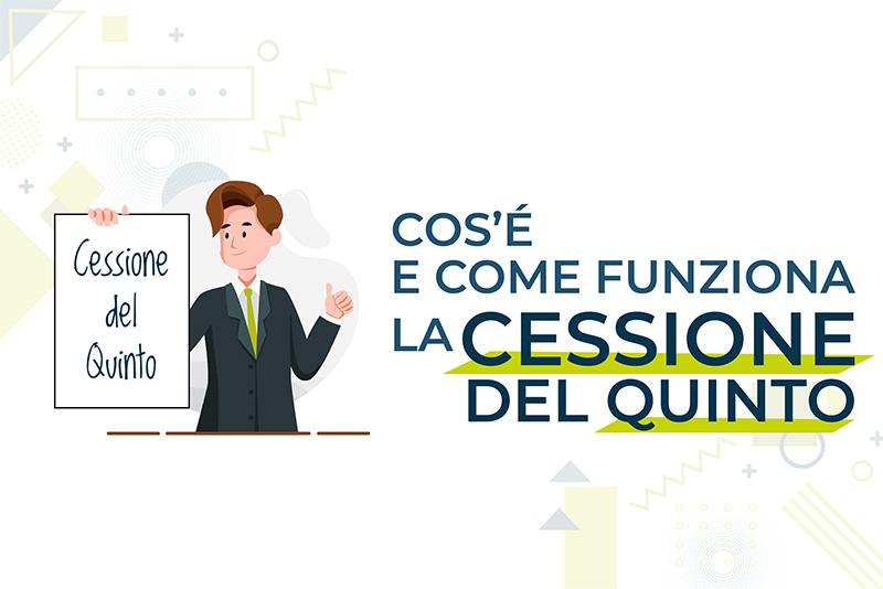 https://www.prestivalore.com/pv/wp-content/uploads/2020/06/cosè-e-come-funziona-la-cessione-del-quinto.jpg