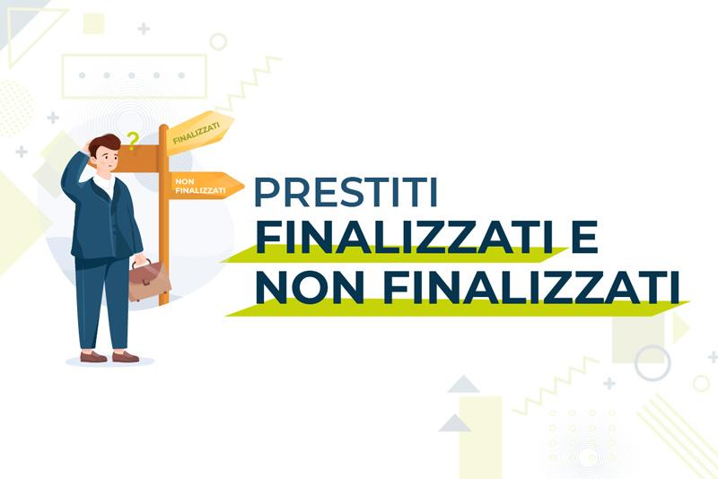 https://www.prestivalore.com/pv/wp-content/uploads/2020/07/Prestiti-finalizzati-e-non-finalizzati-.jpg