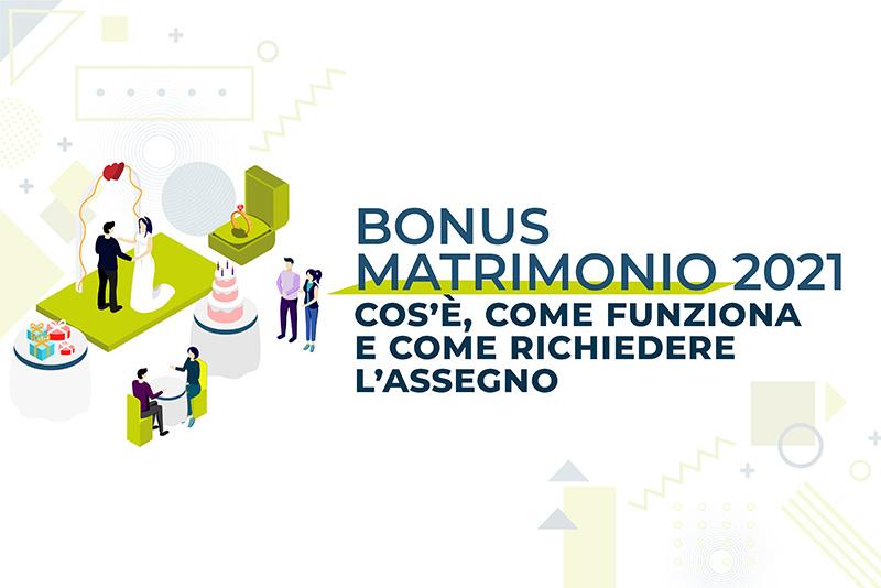 https://www.prestivalore.com/pv/wp-content/uploads/2020/09/Bonus-Matrimonio.jpg