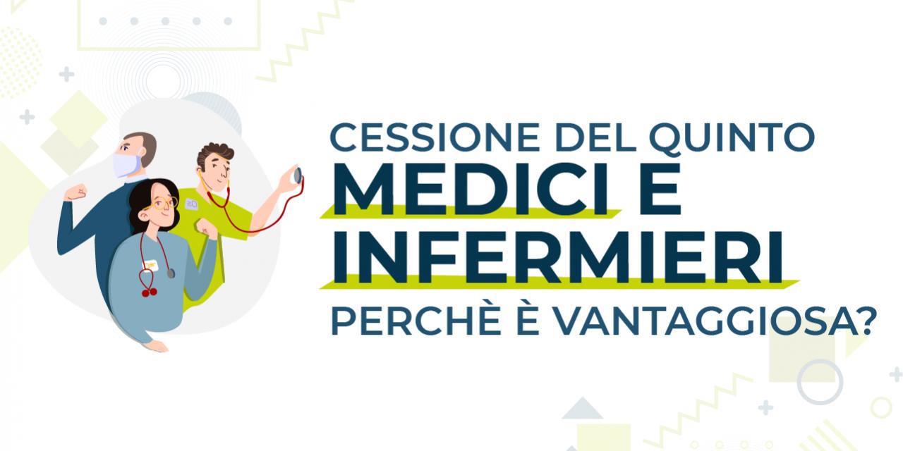 https://www.prestivalore.com/pv/wp-content/uploads/2020/12/CDQMediciInfermieri-1280x640.png