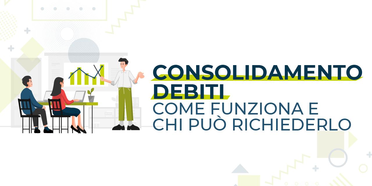 https://www.prestivalore.com/pv/wp-content/uploads/2020/12/ConsolidamentoDebiti-1280x640.png