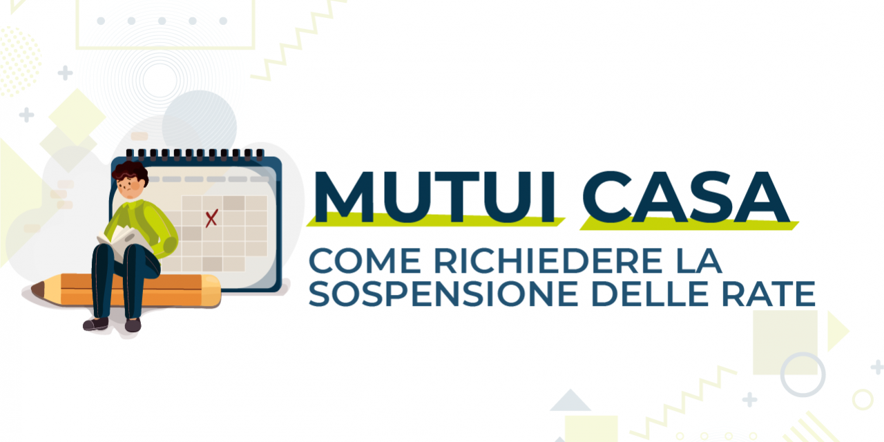https://www.prestivalore.com/pv/wp-content/uploads/2021/01/Mutuo-casa-come-richiedere-la-sospensione-delle-rate-1280x640.png