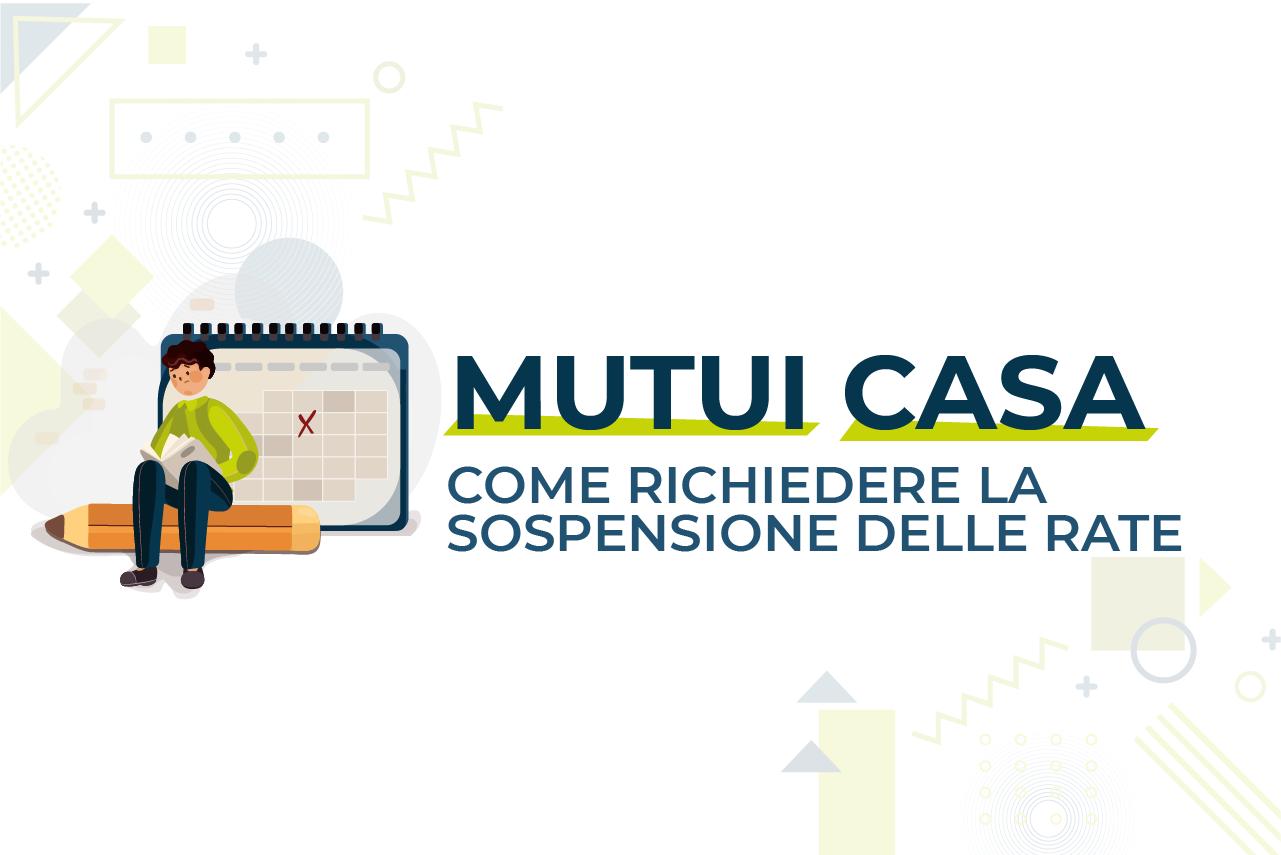 https://www.prestivalore.com/pv/wp-content/uploads/2021/01/Mutuo-casa-come-richiedere-la-sospensione-delle-rate.png