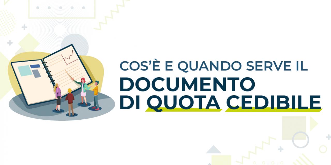 https://www.prestivalore.com/pv/wp-content/uploads/2021/01/cosa-e-il-documento-di-quota-cedibile-1280x640.png