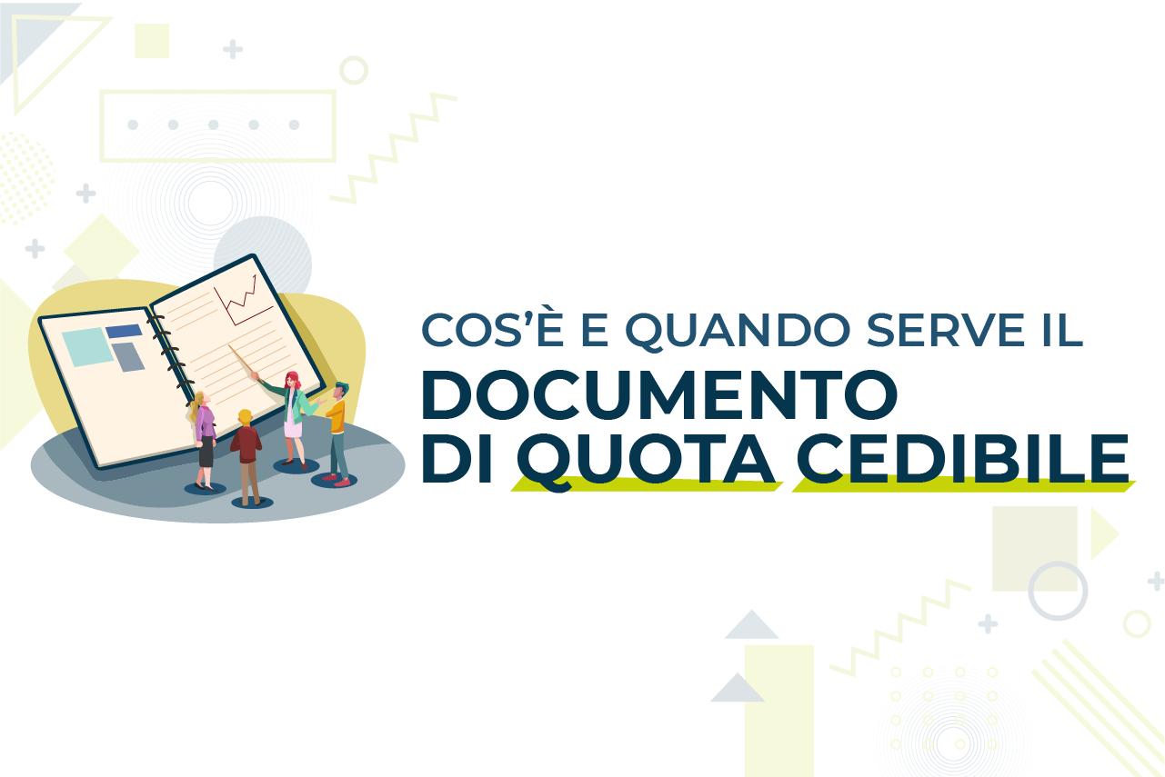 https://www.prestivalore.com/pv/wp-content/uploads/2021/01/cosa-e-il-documento-di-quota-cedibile.png