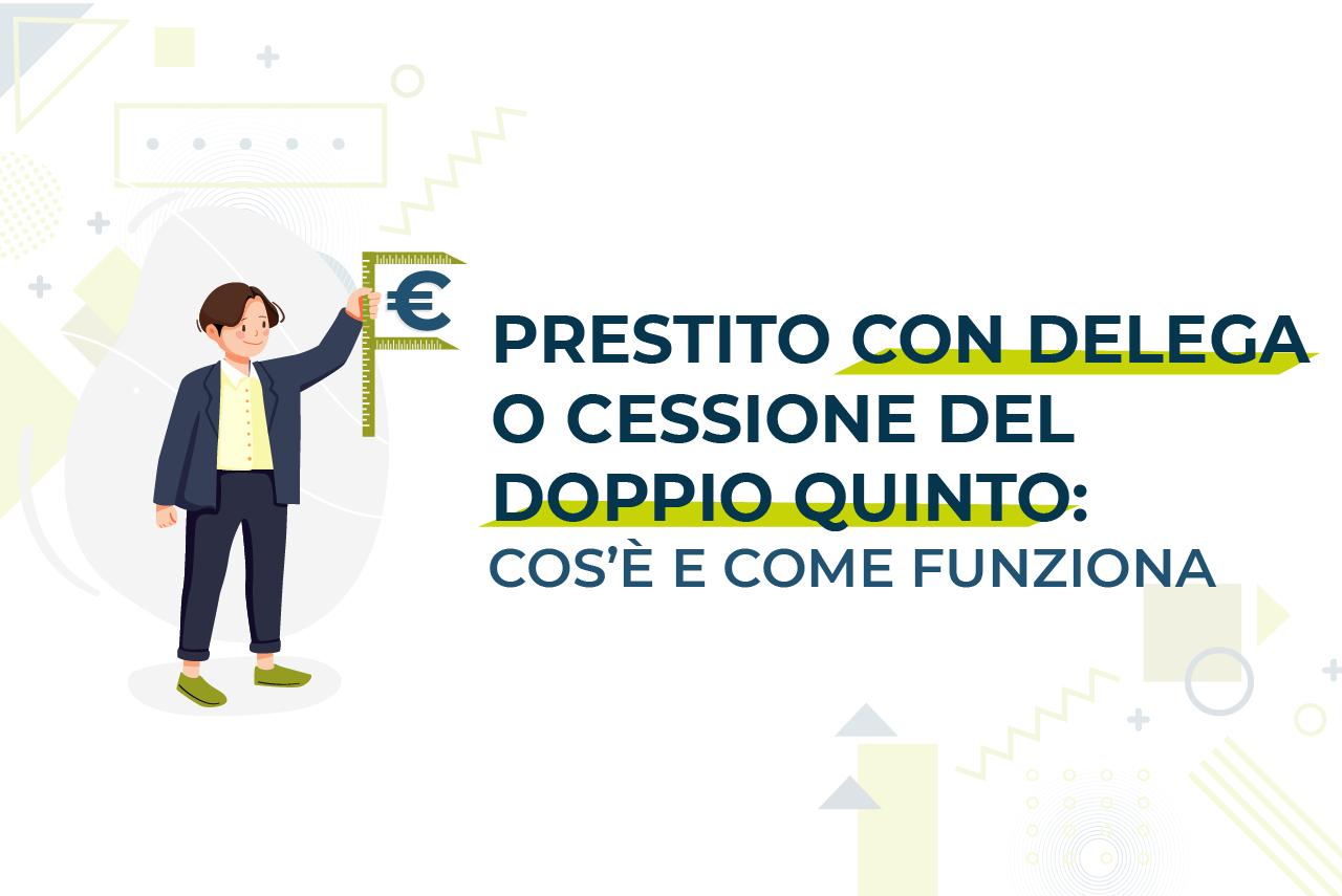https://www.prestivalore.com/pv/wp-content/uploads/2021/01/prestito-con-delega.png