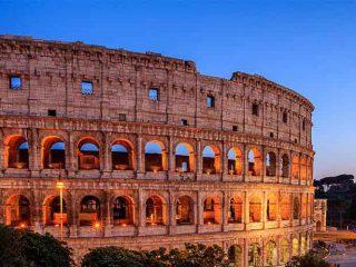 Cessione del quinto Roma