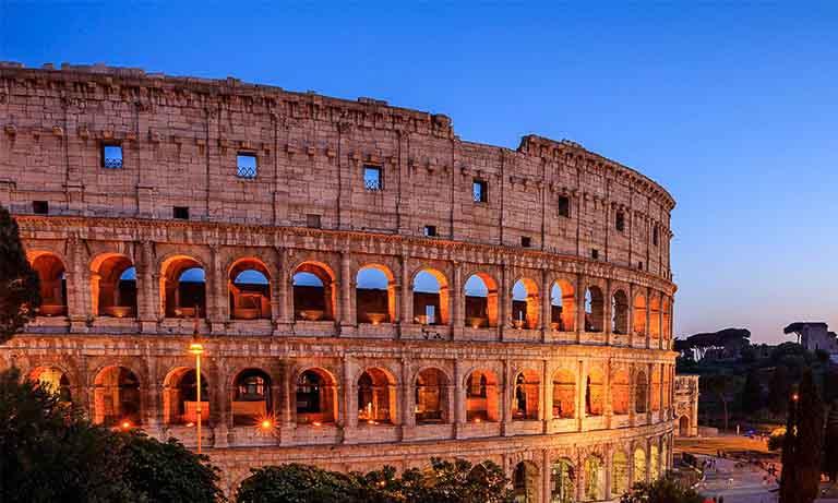 cessione quinto roma