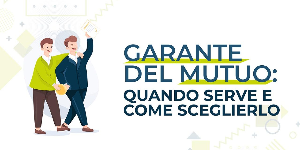 https://www.prestivalore.com/pv/wp-content/uploads/2021/02/garante-del-mutuo-1280x640.jpg