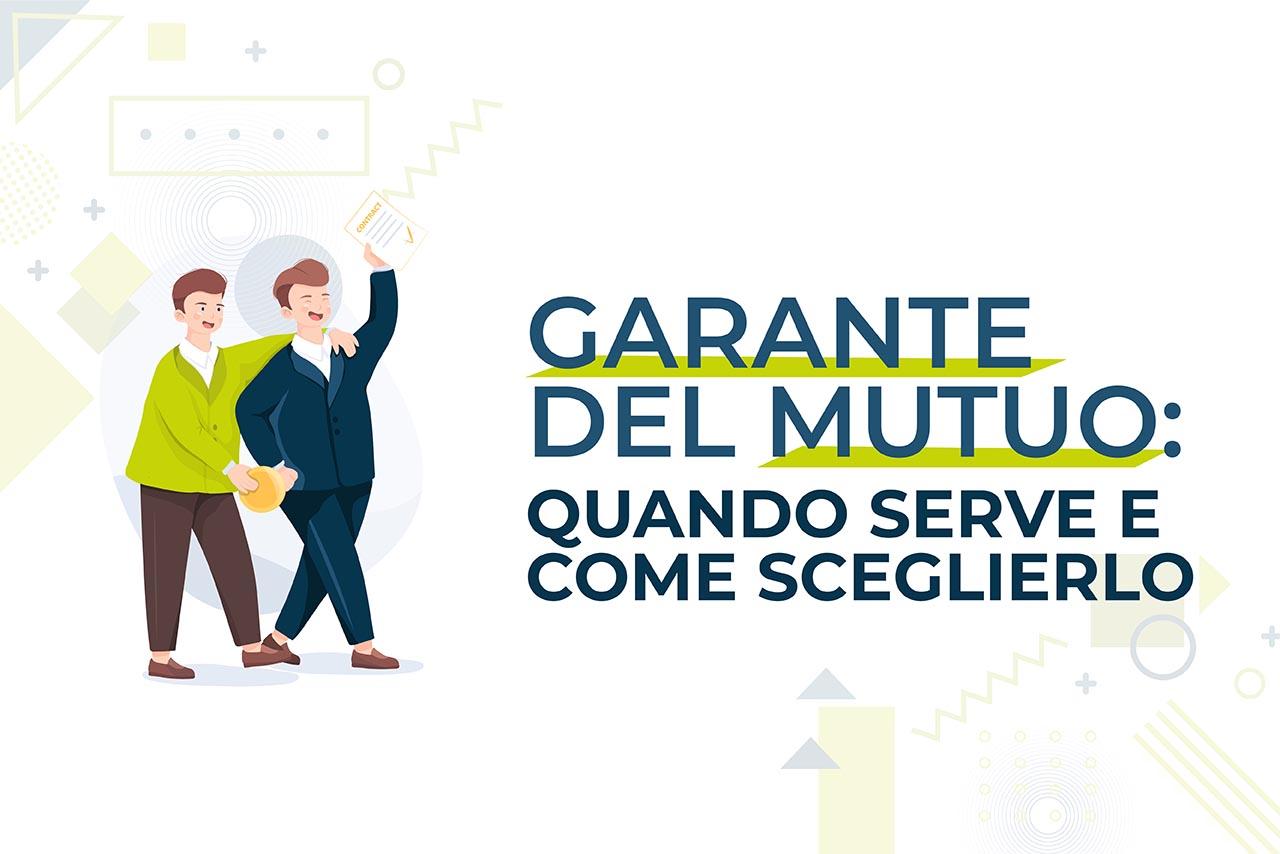 https://www.prestivalore.com/pv/wp-content/uploads/2021/02/garante-del-mutuo.jpg