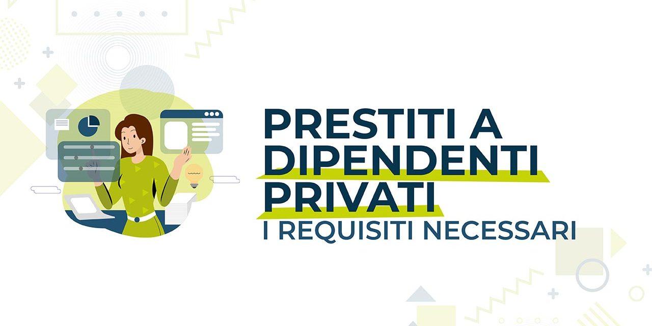 https://www.prestivalore.com/pv/wp-content/uploads/2021/02/prestiti-a-dipendenti-privati-1280x640.jpg