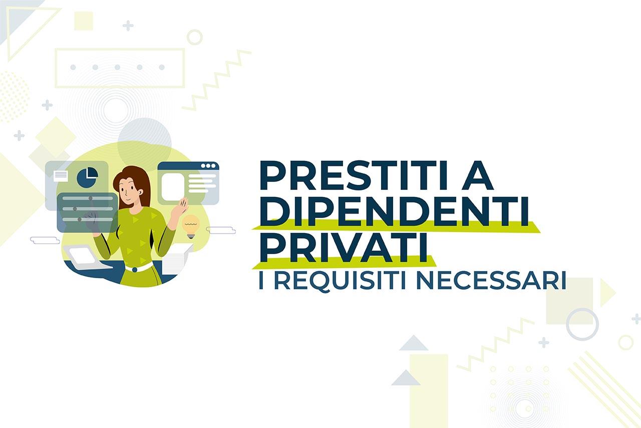 https://www.prestivalore.com/pv/wp-content/uploads/2021/02/prestiti-a-dipendenti-privati.jpg