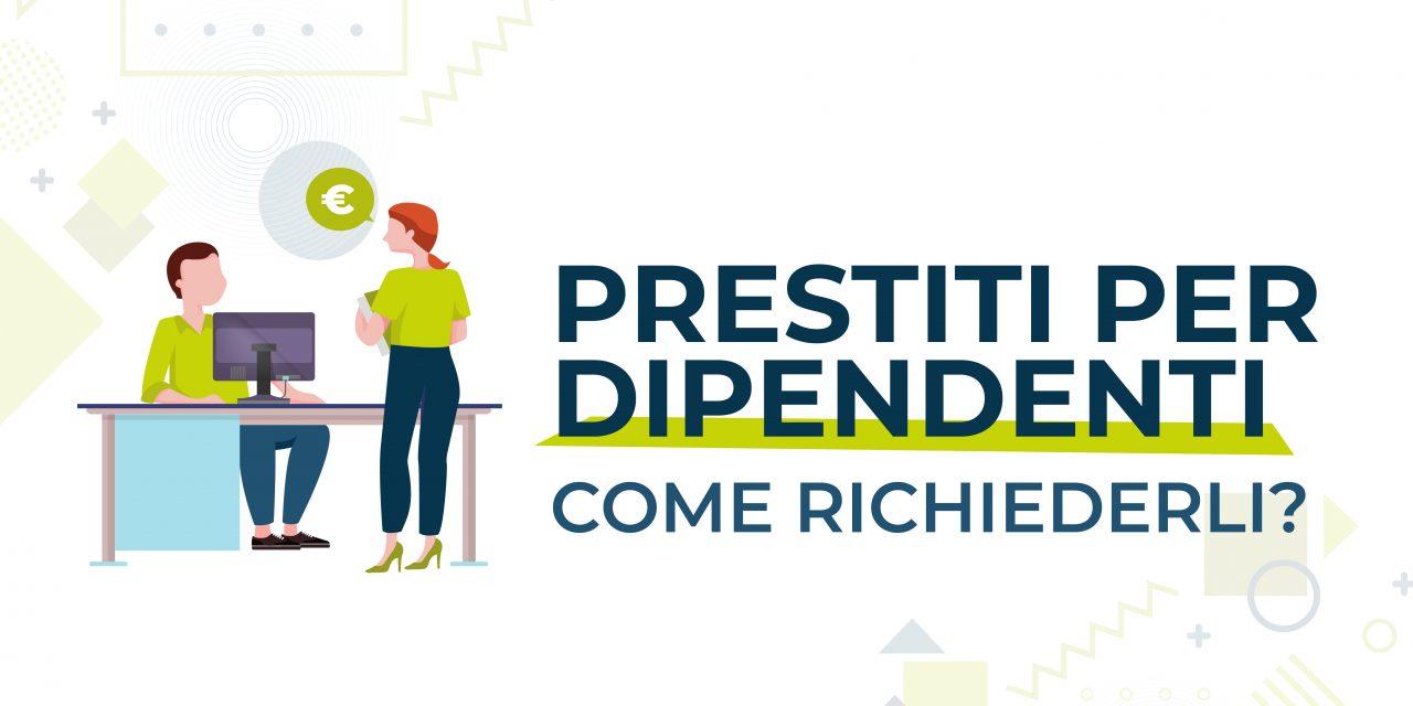 https://www.prestivalore.com/pv/wp-content/uploads/2021/02/prestiti-per-dipendenti-2-1280x640.jpg