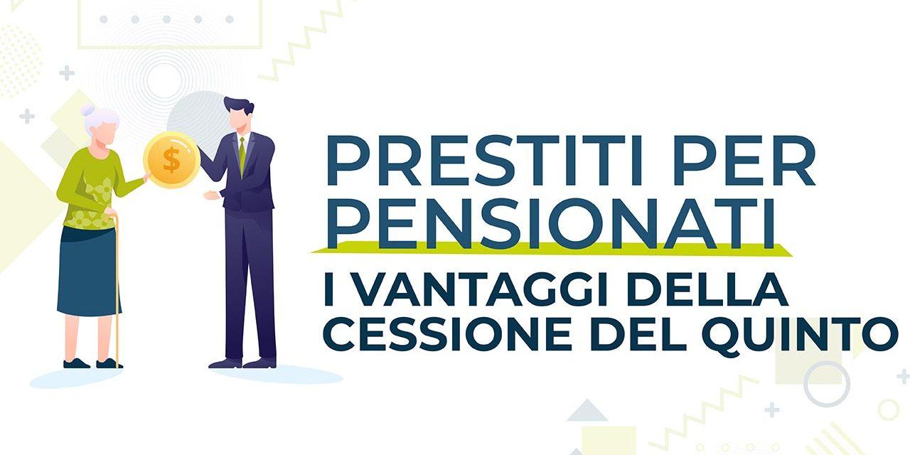https://www.prestivalore.com/pv/wp-content/uploads/2021/02/prestiti-per-pensionati-1280x640.jpg