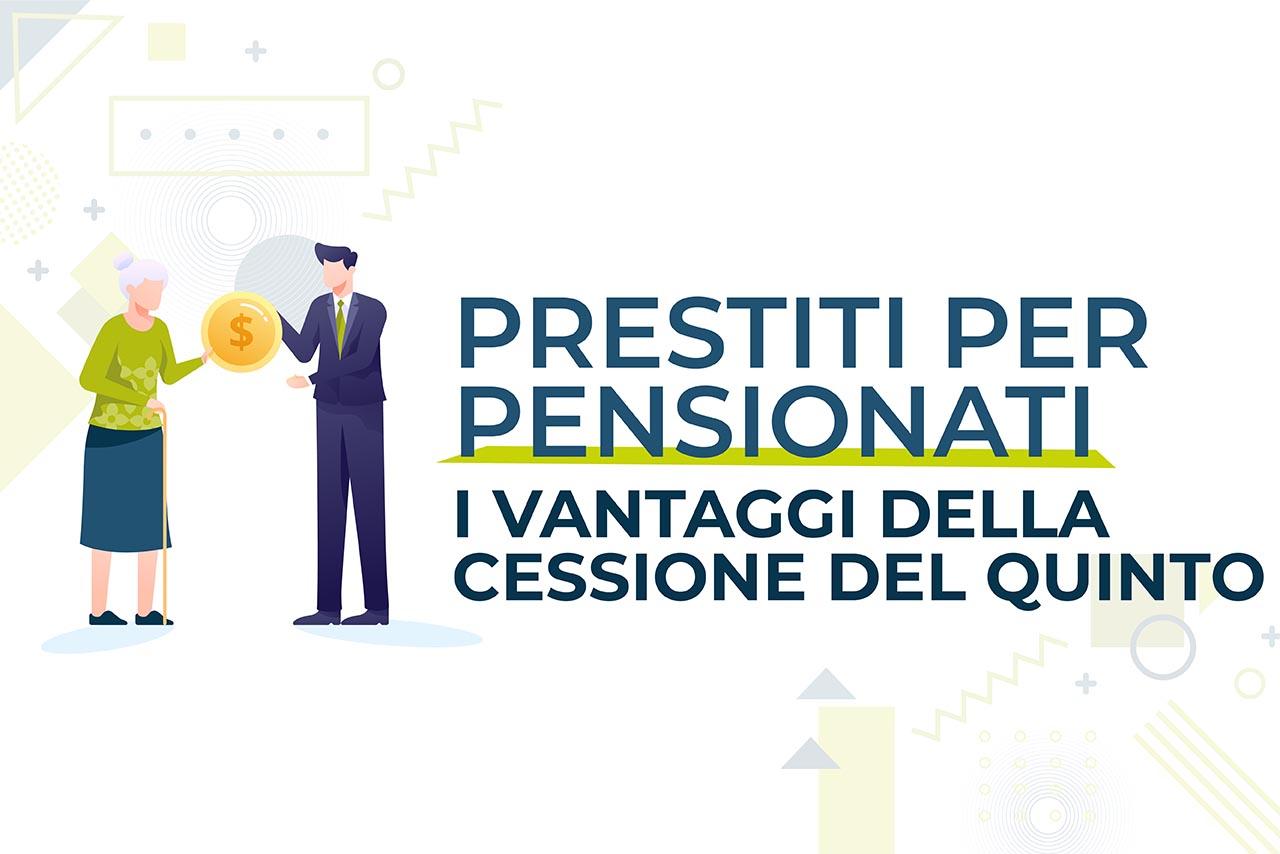https://www.prestivalore.com/pv/wp-content/uploads/2021/02/prestiti-per-pensionati.jpg