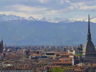 Finanziamenti Torino