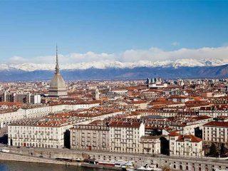 Cessione del quinto Torino