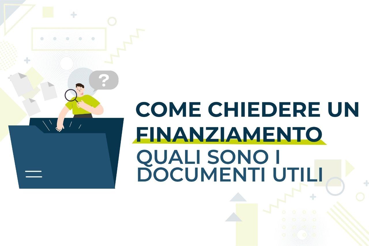https://www.prestivalore.com/pv/wp-content/uploads/2021/03/Come-chiedere-un-finanziamento.jpg