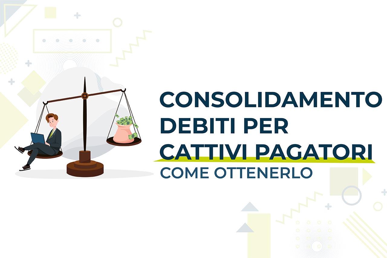 https://www.prestivalore.com/pv/wp-content/uploads/2021/03/consolidamento-debiti.jpg