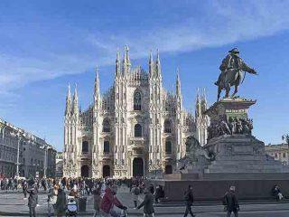 Finanziamenti Milano