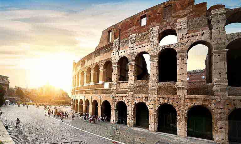finanziamenti personali Roma