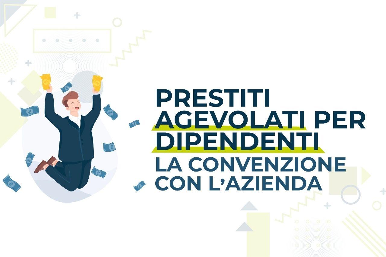 https://www.prestivalore.com/pv/wp-content/uploads/2021/03/prestiti-agevolati.jpg