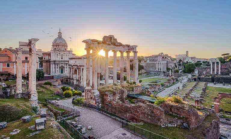 prestiti personali Roma