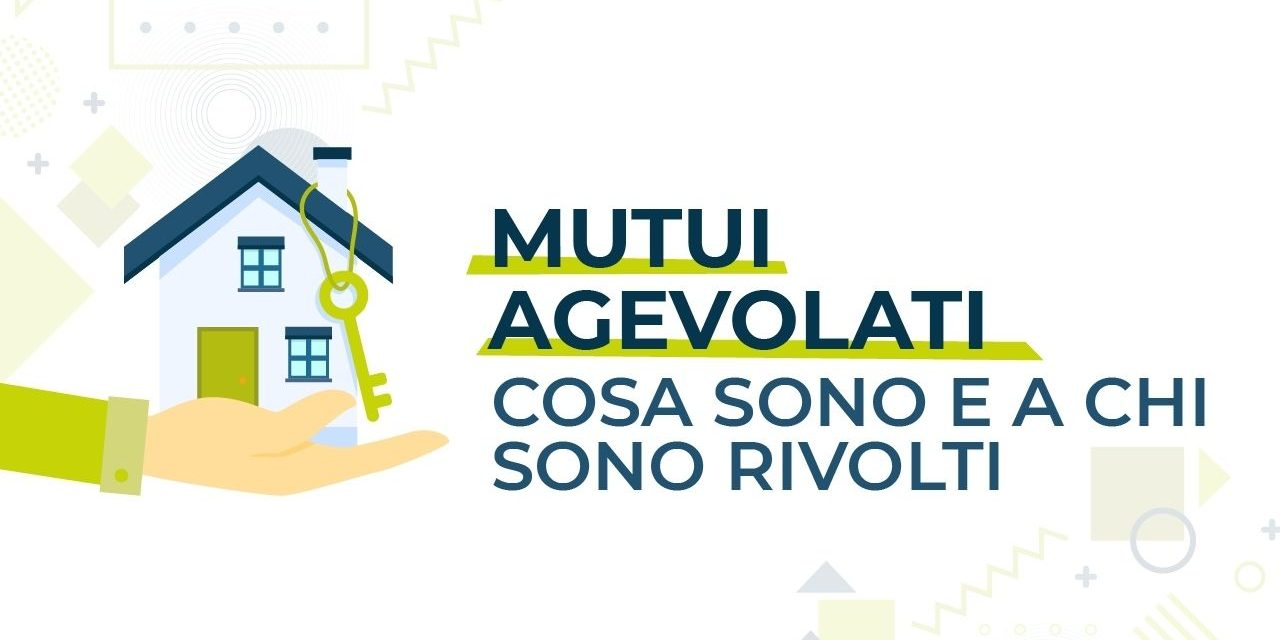 https://www.prestivalore.com/pv/wp-content/uploads/2021/04/Mutui-agevolati-1280x640.jpg
