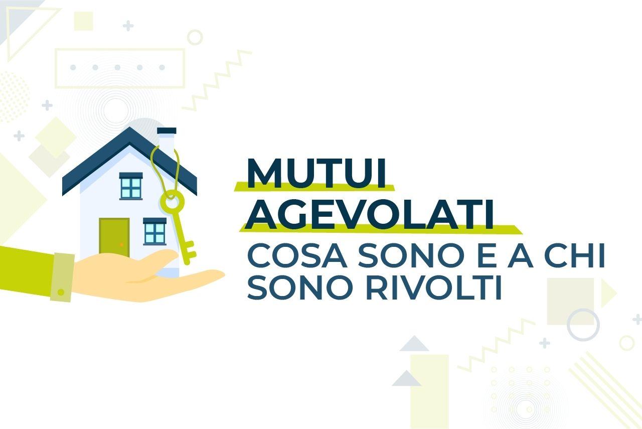 https://www.prestivalore.com/pv/wp-content/uploads/2021/04/Mutui-agevolati.jpg