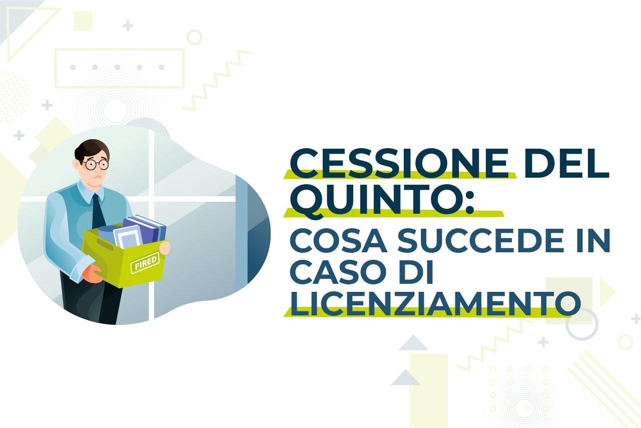 https://www.prestivalore.com/pv/wp-content/uploads/2021/04/cessione-del-quinto-licenziamento.jpg
