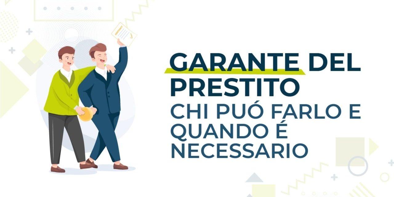 https://www.prestivalore.com/pv/wp-content/uploads/2021/04/garante-del-prestito-chi-può-farlo-1280x640.jpg