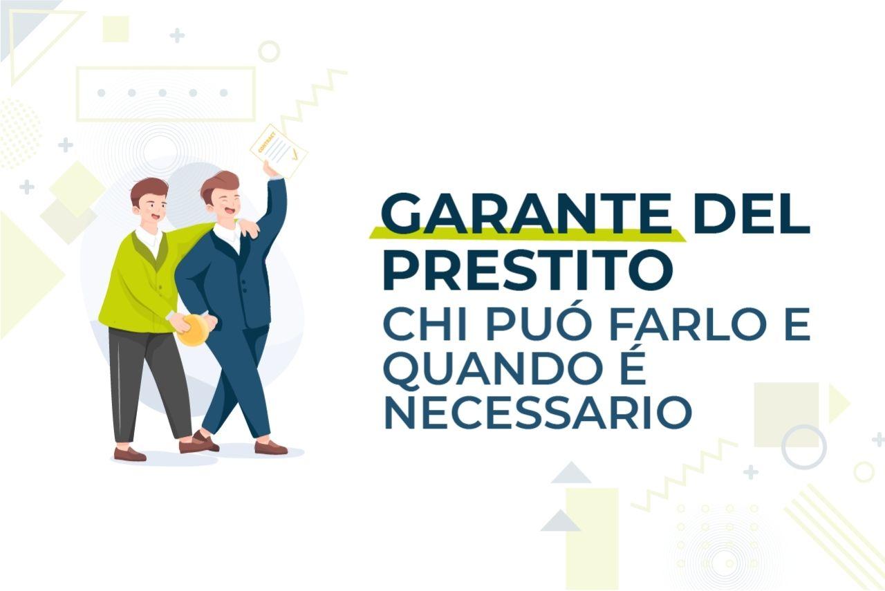 https://www.prestivalore.com/pv/wp-content/uploads/2021/04/garante-del-prestito-chi-può-farlo.jpg