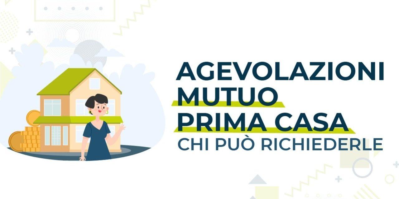 https://www.prestivalore.com/pv/wp-content/uploads/2021/05/agevolazioni-mutuo-prima-casa-1280x640.jpg
