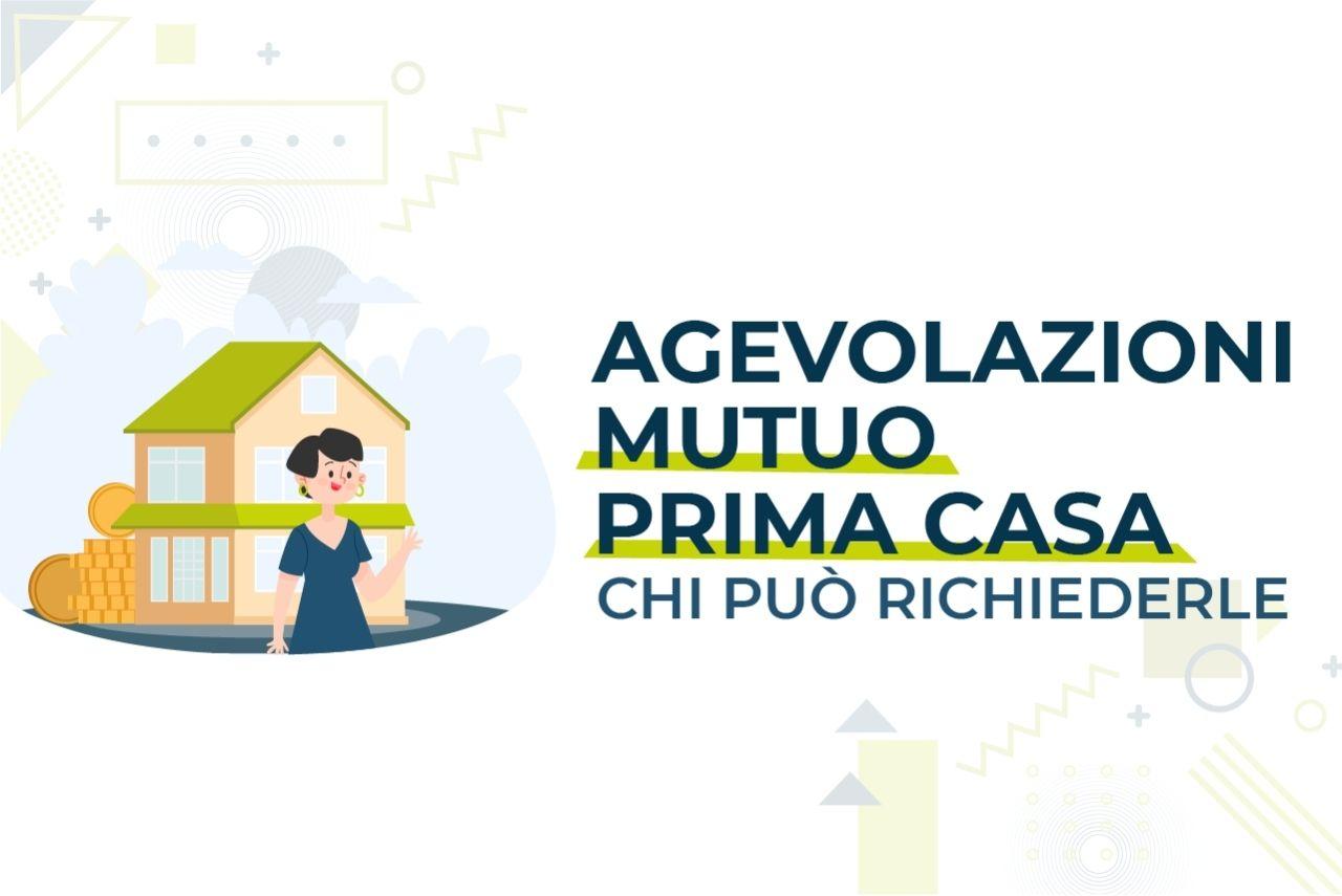 https://www.prestivalore.com/pv/wp-content/uploads/2021/05/agevolazioni-mutuo-prima-casa.jpg