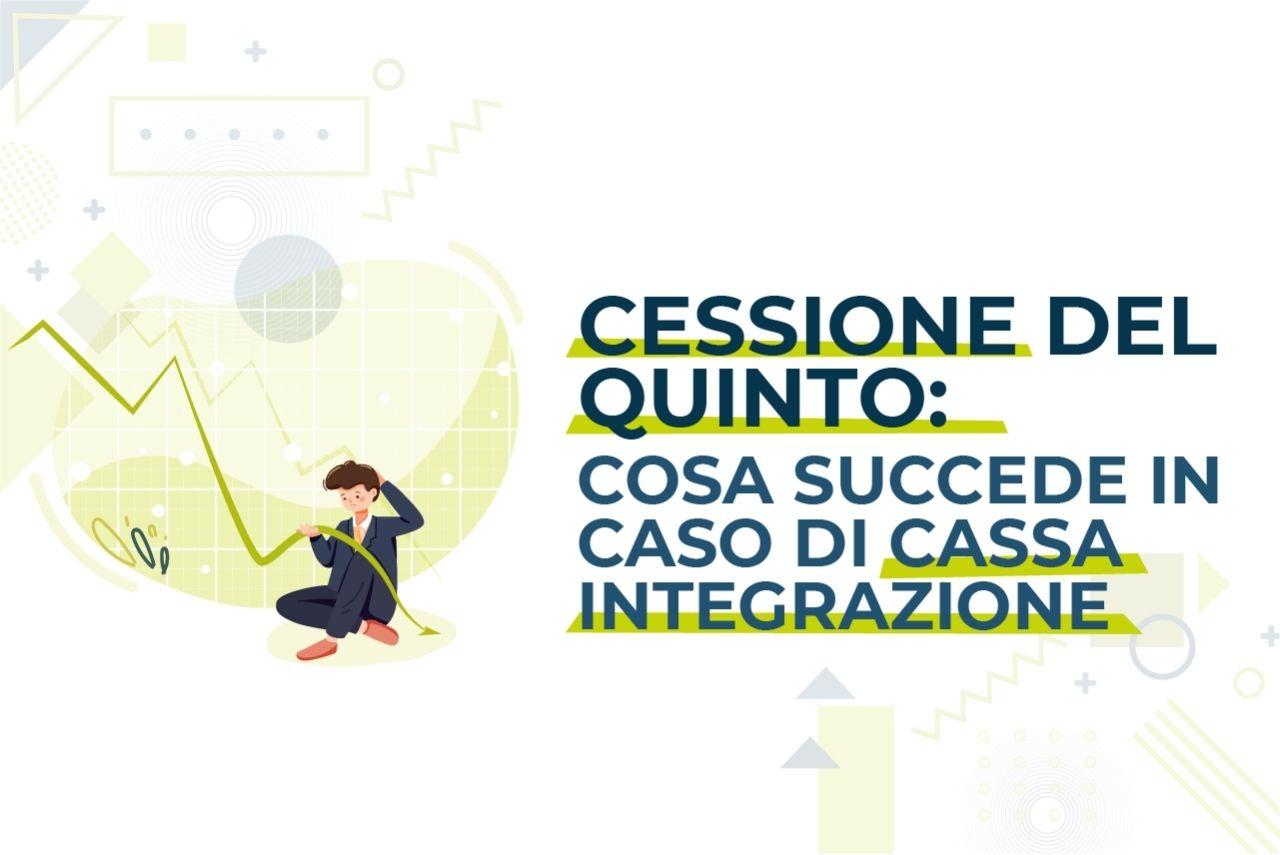 https://www.prestivalore.com/pv/wp-content/uploads/2021/05/cessione-del-quinto-cassa-integrazione.jpg