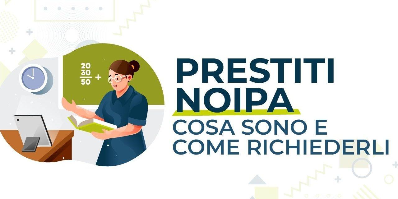 https://www.prestivalore.com/pv/wp-content/uploads/2021/05/come-richiedere-prestiti-noipa-1280x640.jpg