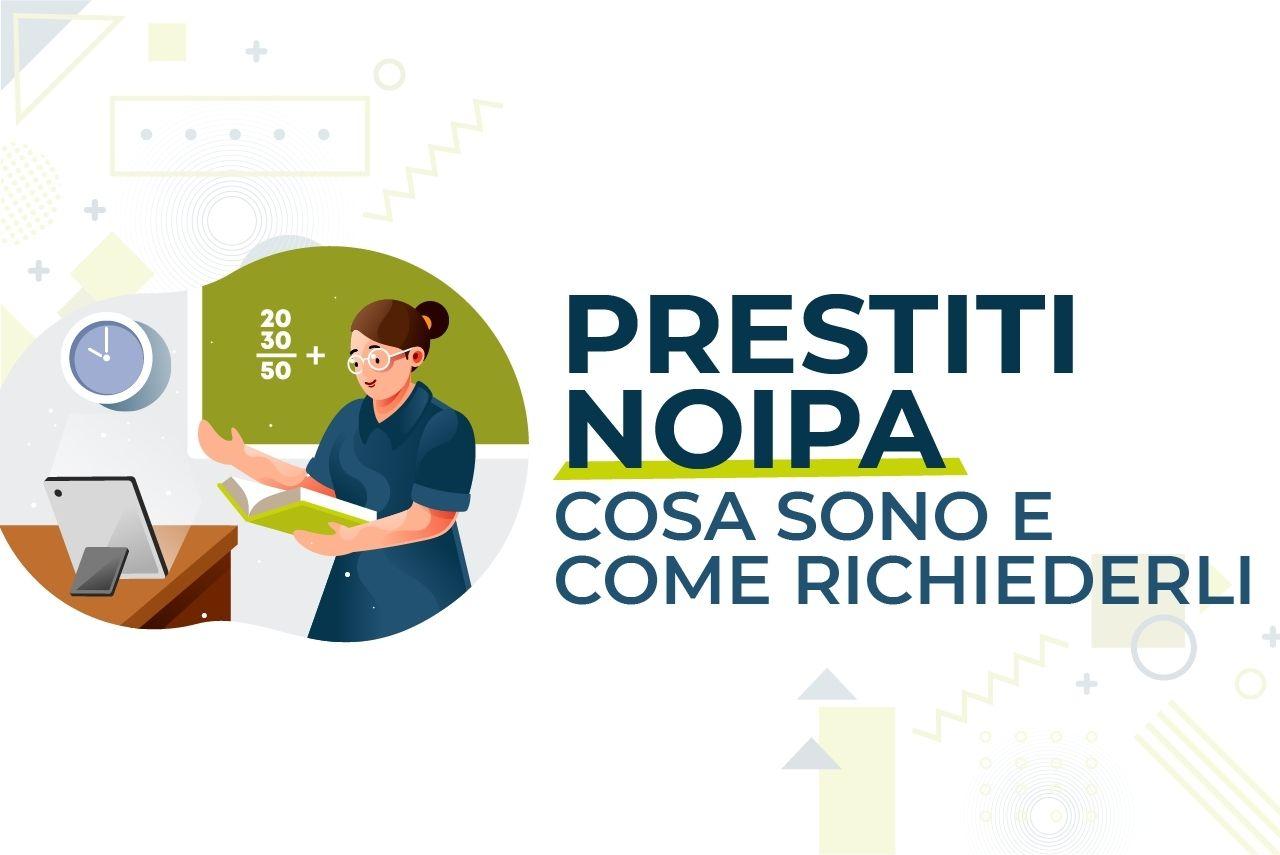 https://www.prestivalore.com/pv/wp-content/uploads/2021/05/come-richiedere-prestiti-noipa.jpg