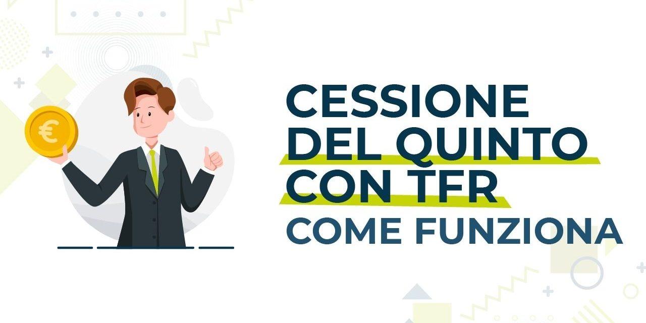 https://www.prestivalore.com/pv/wp-content/uploads/2021/06/Cessione-del-quinto-con-TFR-1280x640.jpg