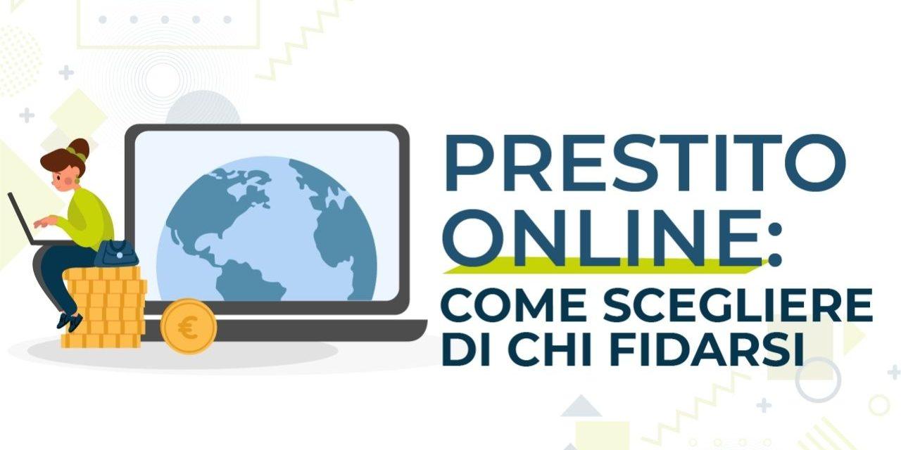 https://www.prestivalore.com/pv/wp-content/uploads/2021/06/come-scegliere-prestito-online-1280x640.jpg