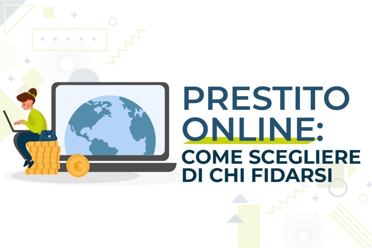 https://www.prestivalore.com/pv/wp-content/uploads/2021/06/come-scegliere-prestito-online.jpg