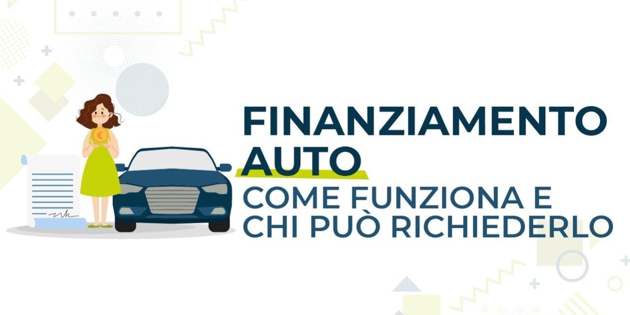 https://www.prestivalore.com/pv/wp-content/uploads/2021/06/finanziamento-auto-chi-puo-richiederlo-1280x640.jpg