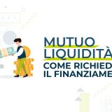 mutuo-liquidità-come-richiederlo