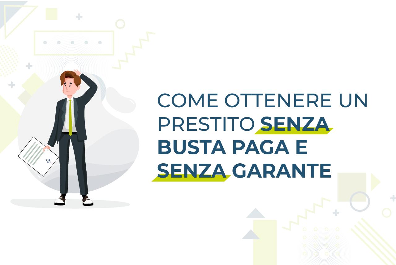 https://www.prestivalore.com/pv/wp-content/uploads/2021/11/Come-ottenere-un-prestito-senza-busta-paga.png