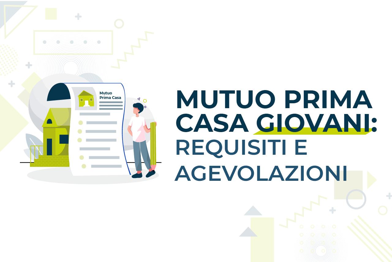 https://www.prestivalore.com/pv/wp-content/uploads/2021/11/mutuo-prima-casa-giovani.png